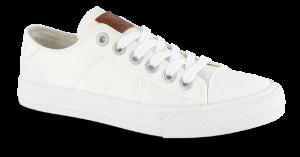 B&CO damesko hvid 2421100390