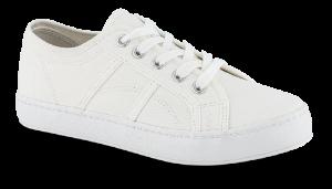 B&CO damesko hvid 2421100490