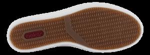 Rieker Damesko med snøre Hvit L59L1-80