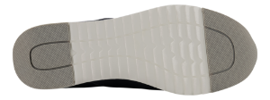 Caprice Damesko med snøre Blå 9-9-23704-26