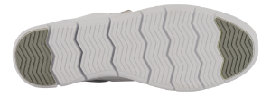 Caprice Damesko med snøre Hvid 9-9-23750-26
