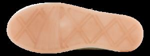 Jana Softline Damesko med snøre Pink 8-8-23650-26