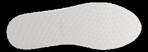 Vagabond Damesko med snøre Hvid 4927-501 ZOE PLA