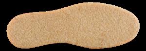 Angulus Damesko med snøre Sort 3518-301