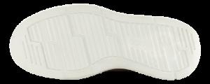 ECCO Damesko med snøre Rosa 42040356878  SOFT X W
