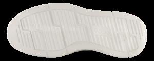 ECCO Damesko med snøre Hvit 42040353545  SOFT X W