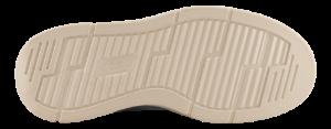 ECCO Damesko med snøre Grå 42040302177  SOFT X W