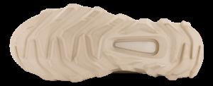 ECCO Damesko med snøre Beige 82018301378  MX W