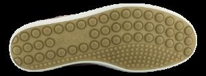 ECCO Damesko med snøre Rosa 43000302702  SOFT 7 W