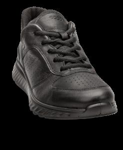 ECCO sneaker sort 835303 EXOSTRIDE