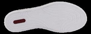 Rieker Damesko med snøre Brun L88C2-24
