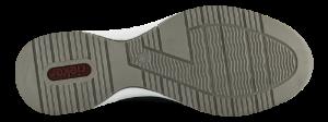 Rieker Marineblå N4326-14