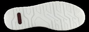 Rieker Beige N5121-62