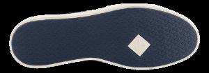 Gant Damesko med snøre Blå 22538603
