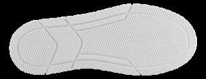 Vagabond Damesko med snøre Hvid 4924-001 JUDY