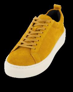 Vagabond damesneaker gul 4827-240