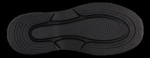 Vagabond damesneaker sort 4925-227