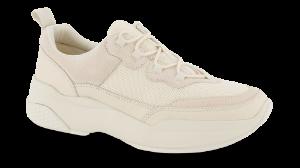 Vagabond damesneaker off white 4925-227