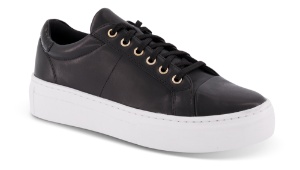 Vagabond damesneaker 4927-501