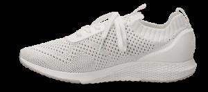 Tamaris sneaker hvit 1-1-23714-22