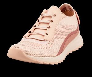 Tamaris damesneaker rosa  1-1-23725-24