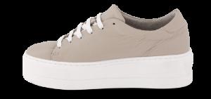 Tamaris damesneaker beige 1-1-23756-24