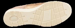 Jana Softline damesneaker rosa 8-8-23664-24