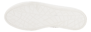 Marco Tozzi damesneaker snake 2-2-23764-34