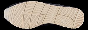 Tamaras damesneaker nava 1-1-23615-24