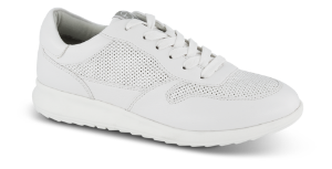 Tamaris damesneaker hvid 1-1-23635-24