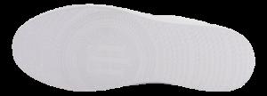 Tommy Hilfiger damesneaker hvit FW0FW04783