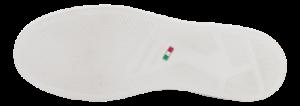 NeroGiardini dame-sneaker hvit E010652D