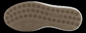 ECCO damesneaker hvid 460613 SOFT 7 RU