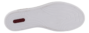 Rieker damesneaker cognac L88C2-24