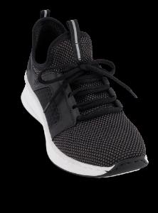 Rieker damesneaker sort N5661-00