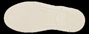 Vagabond damesneaker beige Judy 4924-001