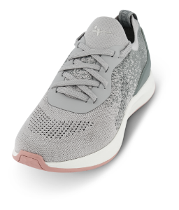 Tamaris damesneaker grå 1-1-23705-24