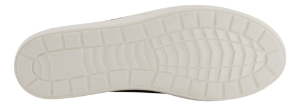 Caprice Damesko med snøre Brun 9-9-23655-25