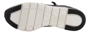 Marco Tozzi sneaker sort 2-2-23773-25