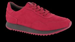 Tamaris damesneaker rød 1-1-23606-25