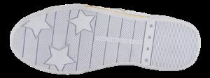 Tommy Hilfiger sneaker hvid FW0FW05217