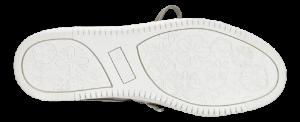 B&CO damesneaker beige