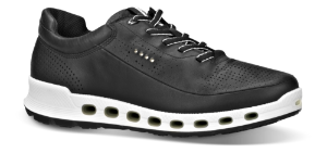 ECCO damesneaker sort 842513 COOL 2.0