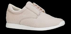Vagabond damesneaker rosa 4525-080