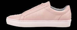 Vagabond damesneaker rosa 4326-001
