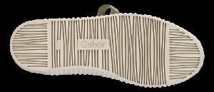 Gabor Beige 83330