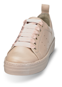 Ca*shott damesneaker rosa S19113