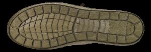 Caprice damesko bronze 9-9-23654-21