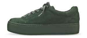 Vagabond damesneaker grønn 4424-040