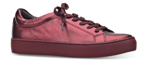 Vagabond damesneaker burgunder 4426-001